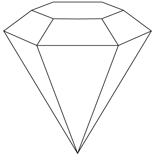 E-Platform Gümüş